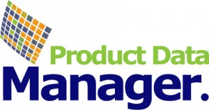 Product Data Manager