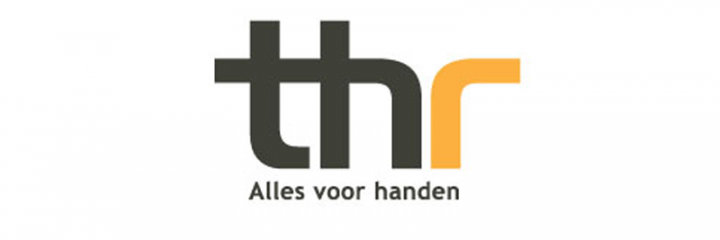 Gevolgen PDM fusie Reesink Retail, Ter Hoeven en AMG