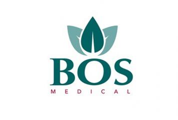 Wijziging bestelcodes Bos Medical B.V.