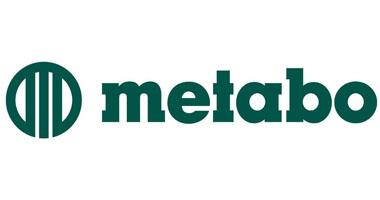 ijzer_0000s_0002_metabo_logo