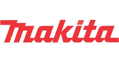ijzer_0000s_0006_logo-makita