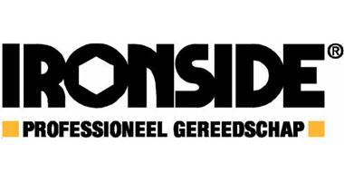 ijzer_0000s_0008_ironside_logo
