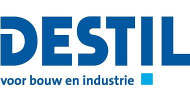 ijzer_0000s_0010_destil_logo