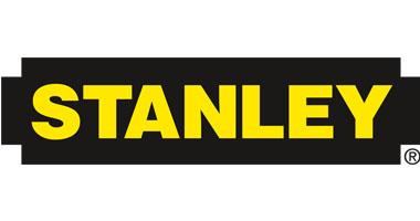 ijzer_0000s_0015_Stanley_Works_logo