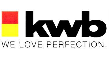ijzer_0000s_0016_KWB-logo