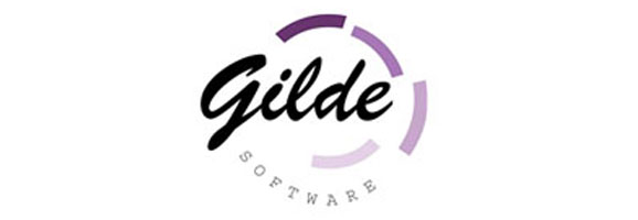 softwarehuizen_0001_Gilde