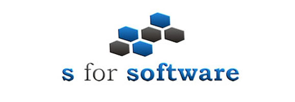 softwarehuizen_0004_Logo-s-for-software