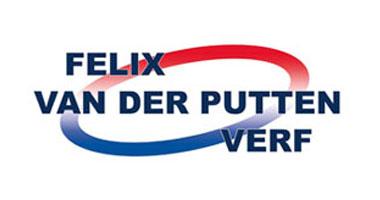 vbs_0000s_0004_Felix-van-der-Putten