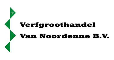 vbs_0000s_0012_VanNoordenneVERF