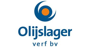 vbs_0000s_0016_Olijslager-Verf-logo-nieuw