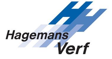 vbs_0000s_0018_logohagemans