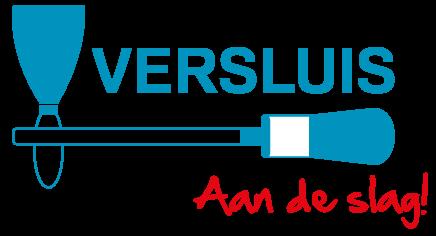 versluis-logo