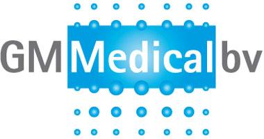 zorg_0000s_0003_GM-Medical