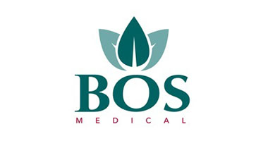 zorg_0000s_0009_bosmedical